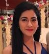 Akansha Sareen