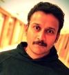 Anuj Nayak