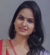 Bharti Kumaria