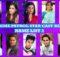 Crime Patrol Star Cast Real Name List 3