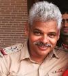 Gulshan Pandey