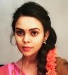 Mansi Jain
