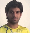 Puneet Kumar Channa