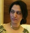 Samidha Guru
