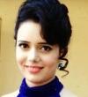 Shruti Kanwar