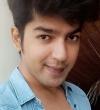 Sidhhaarth Dhanda