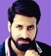 Nissar Khan Biography