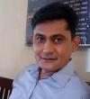Sanjeev Tyagi Biography