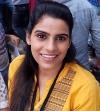 Shashwita Sharma Biography