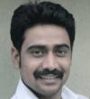 Ajay Arya Singh