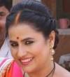Rina Rani