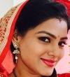 Shubha Saxena