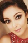 Tanushree Dutta Biography