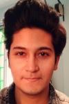Aashwin Patil Biography