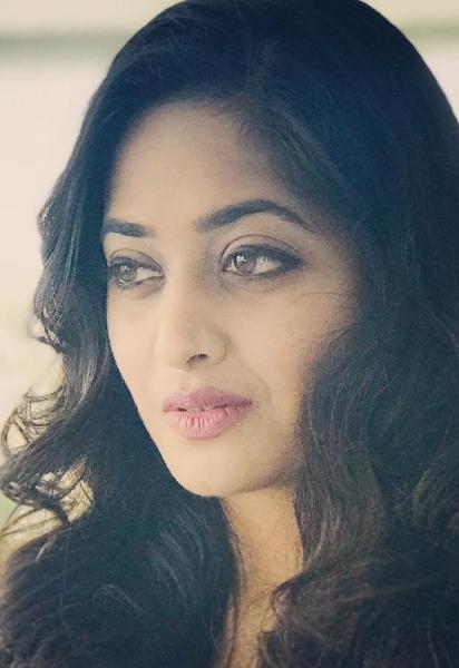 Aditi Gupta - Season 2 of Kaal Bhairav Rahasya Cast