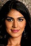 Ashmita Jaggy Biodata