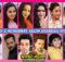 Dastaan E Mohabbat Salim Anarkali Star Cast Real Name, Colors TV Serial, Story Plot, Crew Members, Genre, Images, Wiki