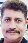 Gagan Gupta Biodata