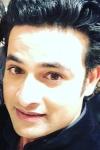 Himanshu Soni Bio