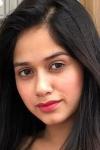 Jannat Zubair Rahmani Biodata