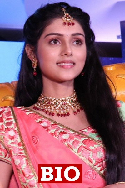 Mallika Singh Biodata, Wiki, Height, Age, Weight, DOB, Biography, Family