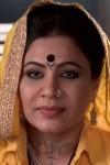 Manorama Bhattishyam Biodata