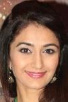 Neha Mehta Bio Data