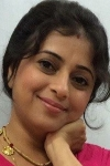 Reena Kapoor Bio
