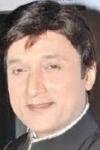 Rishabh Shukla Biodata