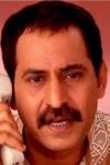 Sanjay Batra