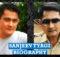 Sanjeev Tyagi Biography, Height, Age, Weight, Bio Data