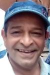 Sharad Sankla Biodata