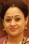 Sonalika Joshi Bio Data