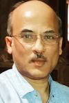 Sooraj Barjatya Biodata
