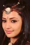 Suhani Dhanki Biodata