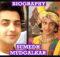 Sumedh Mudgalkar Biography, Age, Height, Weight, Wiki, Bio Data, Girlfriend, Home Address, Instagram, Images, Photos