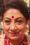 Swati Chitnis Biodata