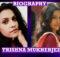Trishna Mukherjee (Crime Patrol) Biography, Height, Age, Wiki
