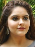 Anjali Dinesh Anand Wiki