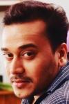 Anurag Sharma Wiki