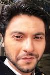 Mishal Raheja Wiki