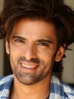 Mohit Malik Wiki