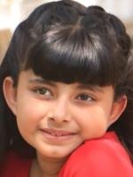 Myra Singh Wiki