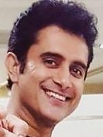Rajeev Bhardwaj Wiki