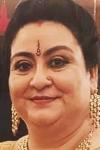 Shivani Sopori Wiki