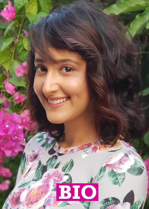 Shivya Pathania Biography, Height, Age, Weight, DOB, Wiki, Biodata, Boyfriend, More