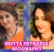 Shivya Pathania Real Lifestyle, Height, Age, Weight, Biography and More