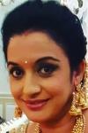 Suwati Anand Wiki