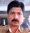 Abhishek Jai Govind