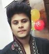 Akash Tamboli